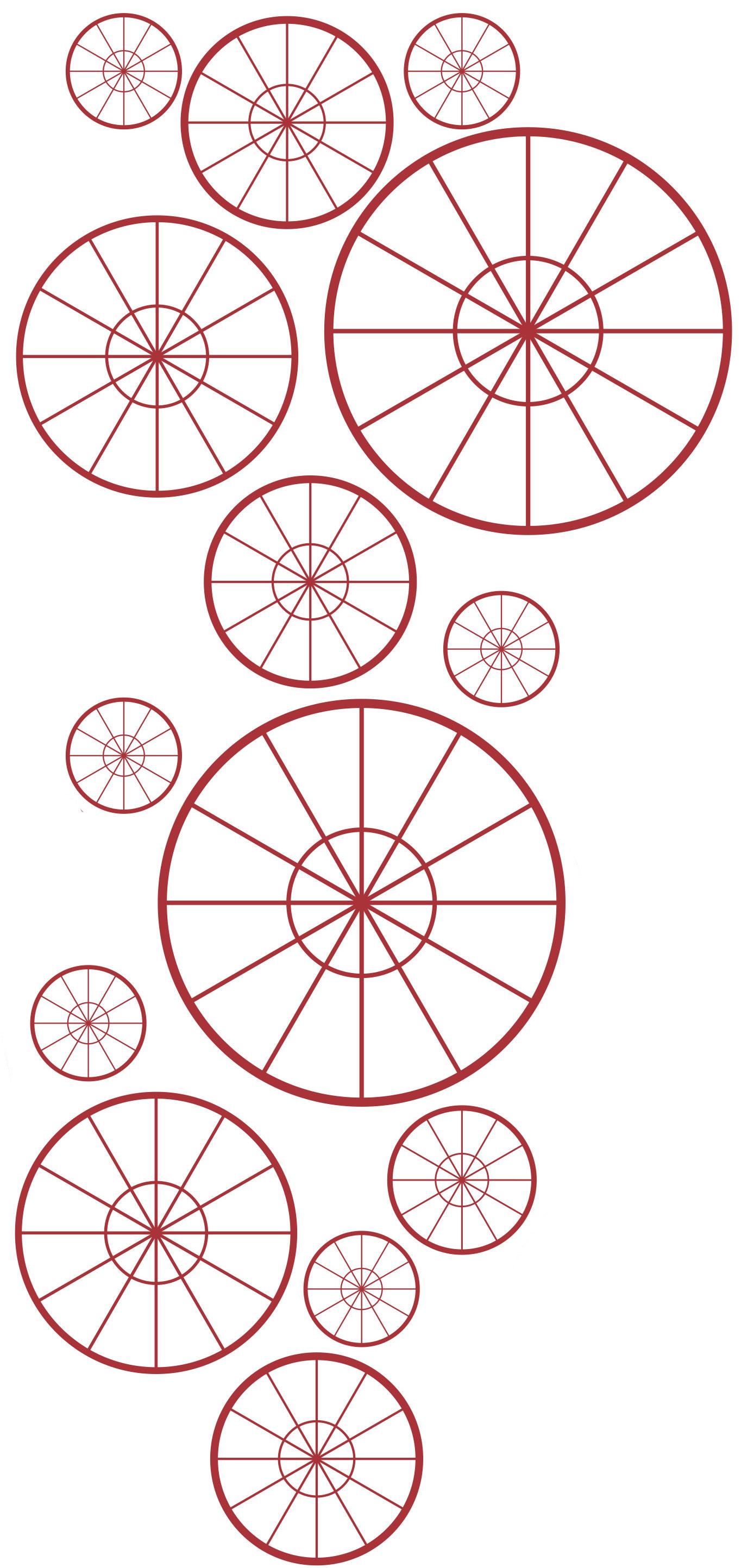 kcw_pattern