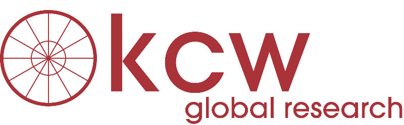 KCW Global Research
