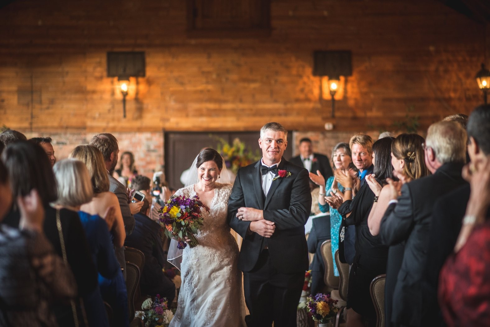 View More: http://frantz-photography.pass.us/kate-and-mac-watson